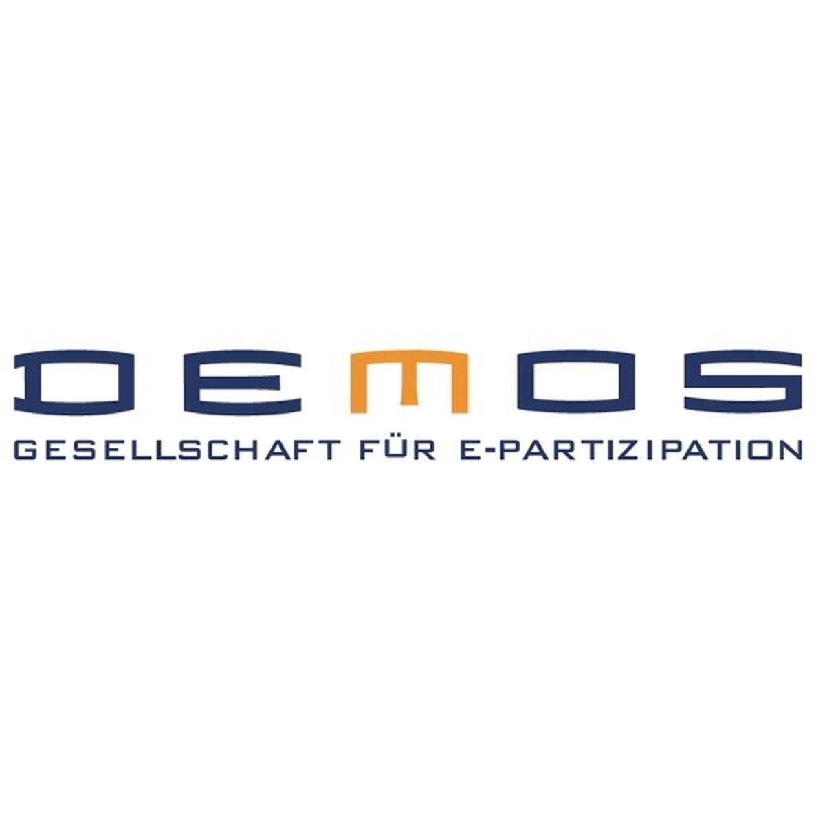 DevOps Engineer (m/w/d)