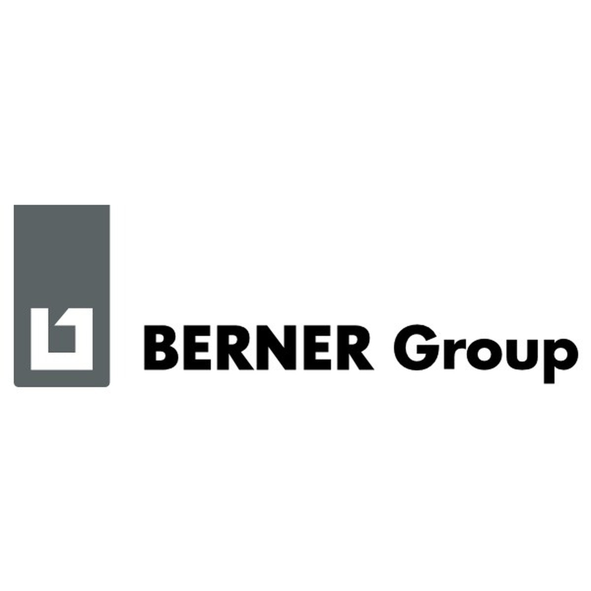 Berner Trading Holding GmbH