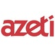 Lead Developer - azeti MES Platform