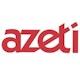 Lead Developer - azeti MES Platform
