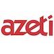 azeti GmbH