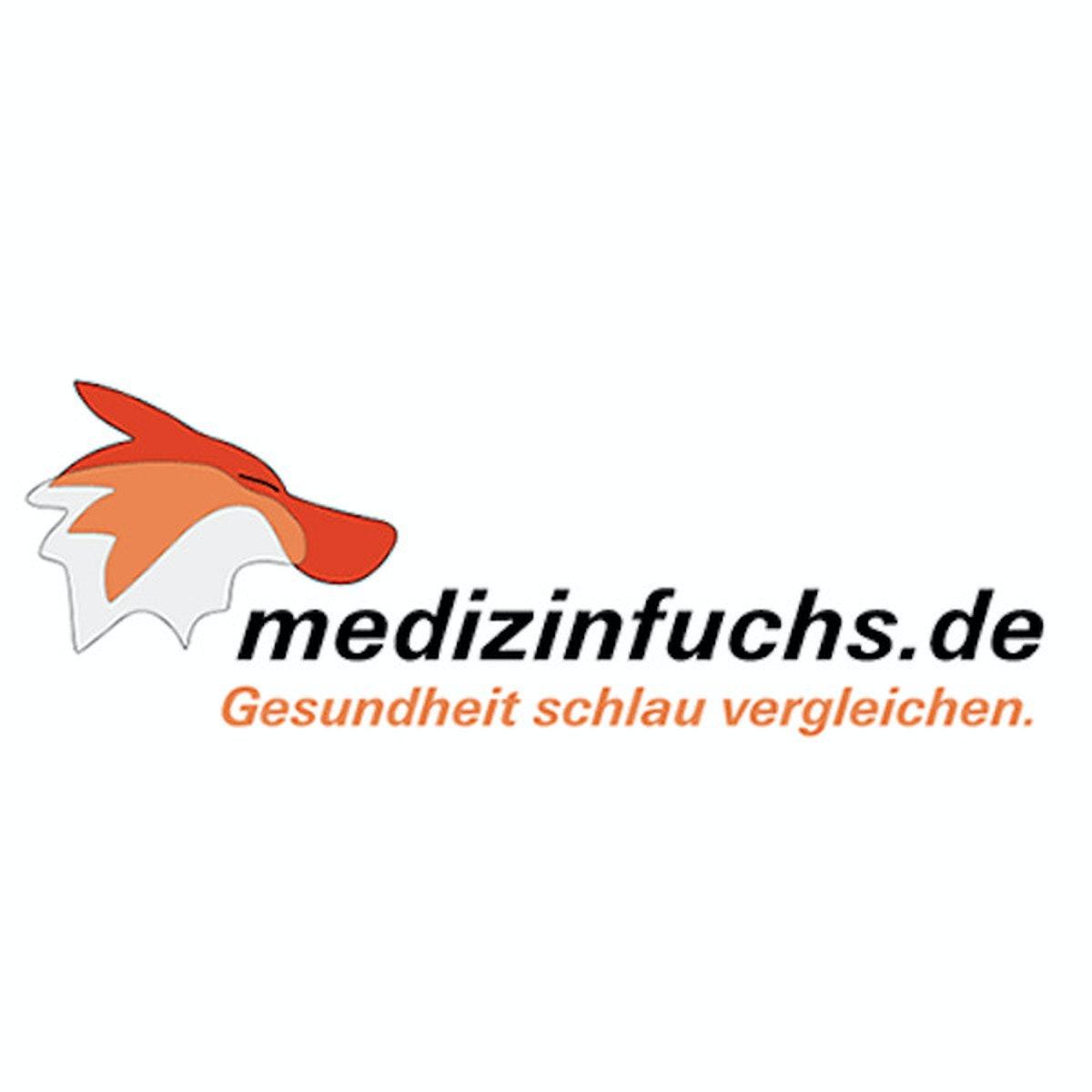 medizinfuchs GmbH