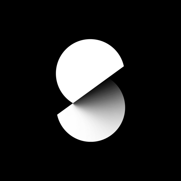 sipgate GmbH