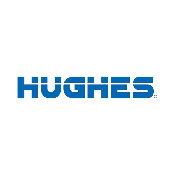 Hughes Network Systems GmbH