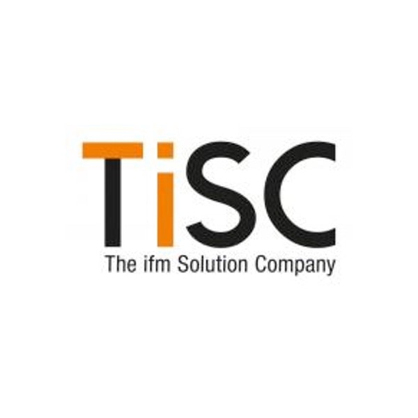 TiSC AG