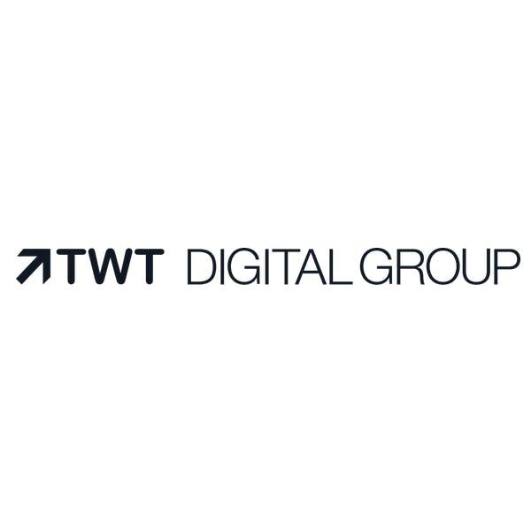 Teamleiter Web Development (m/w)