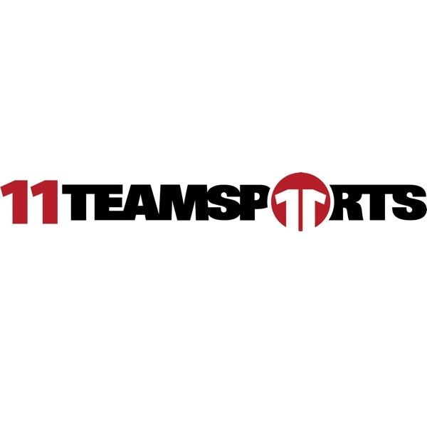 eleven teamsports GmbH