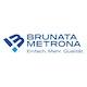 BRUNATA-METRONA GmbH Co. & KG