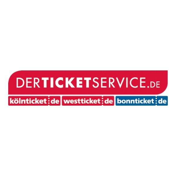 DERTICKETSERVICE.DE GmbH & Co. KG
