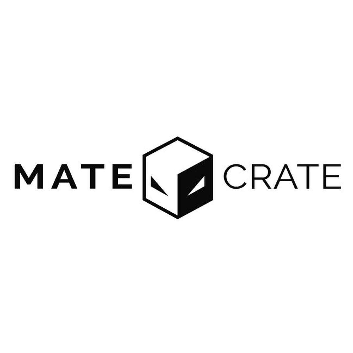 MateCrate GmbH