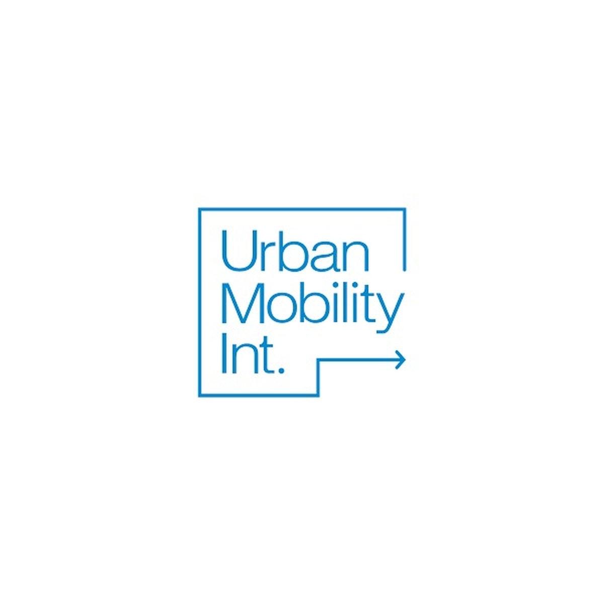 UMI Urban Mobility International GmbH