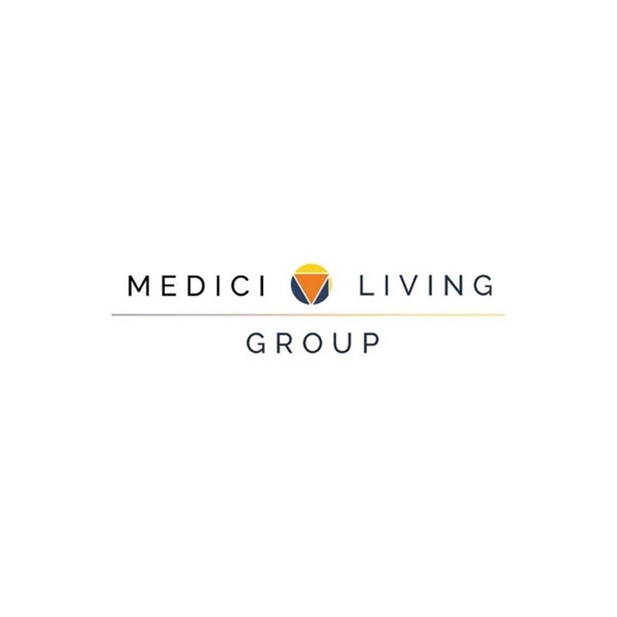 Medici Living GmbH