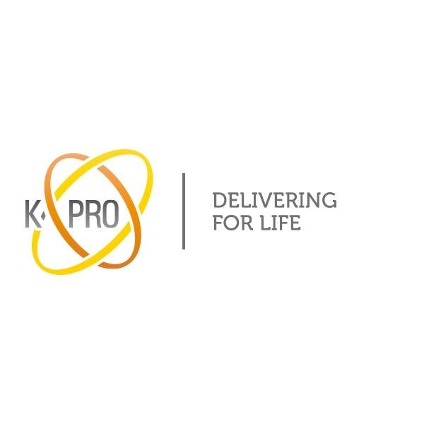 K-Pro GmbH