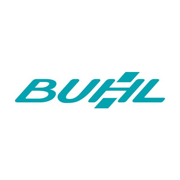 Buhl Data Service GmbH