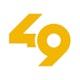 49heroes GmbH & Co. KG