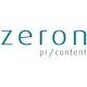 zeron GmbH