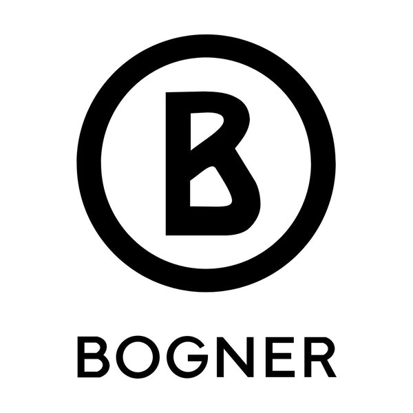 Willy Bogner GmbH & Co. KGaA