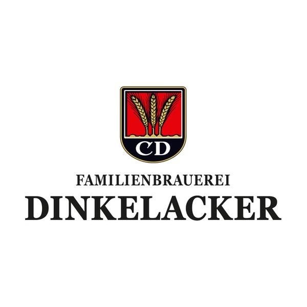 Brand Manager (m/w) Dinkelacker