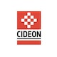 CIDEON Systems GmbH & Co. KG