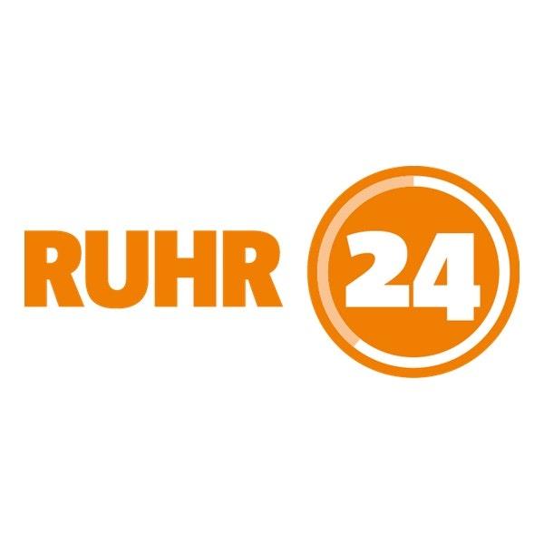 ruhr24 GmbH & Co. KG