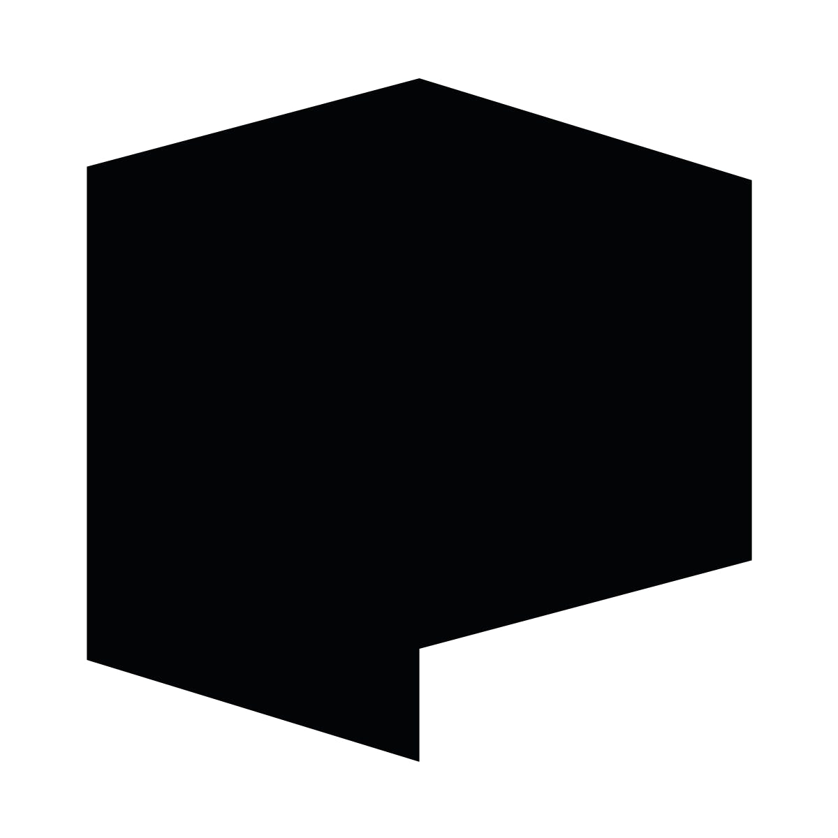 Webentwickler - Frontend | Backend | Fullstack (m/w/d)