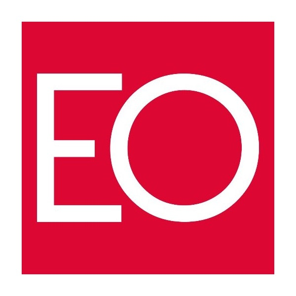EO Deutschland GmbH