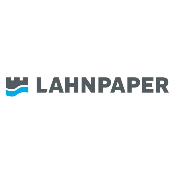 Lahnpaper GmbH