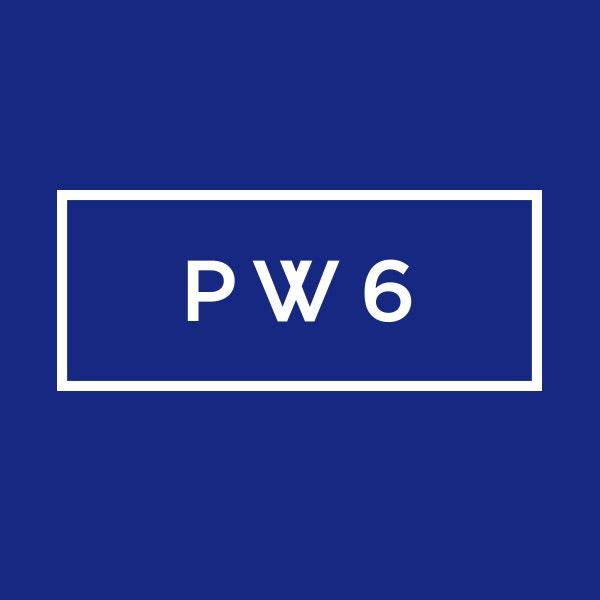 Webentwickler (PHP, Drupal) m/w
