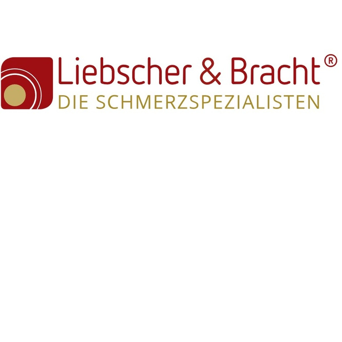 Digital Advertising Manager (m/w/d)