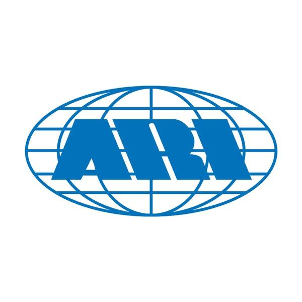 ARI Fleet Germany GmbH