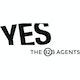 YES Werbeagentur GmbH