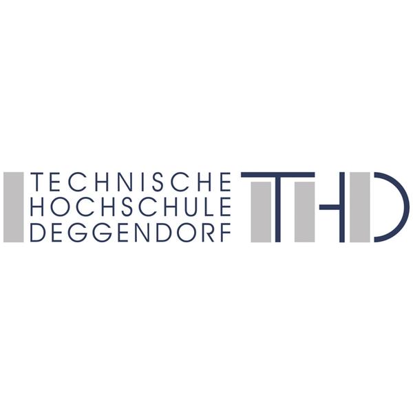 "Webentwickler/App-Entwickler (m/w/d) Projekt ""Digitales Dorf"""