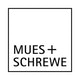 MUES+SCHREWE GmbH