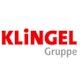 K - Mail Order GmbH & Co. KG