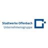 IT Application Manager / Projektleiter (m/w/d)