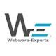 Webware Experts OHG