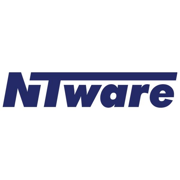 NT-ware Systemprogrammierung GmbH