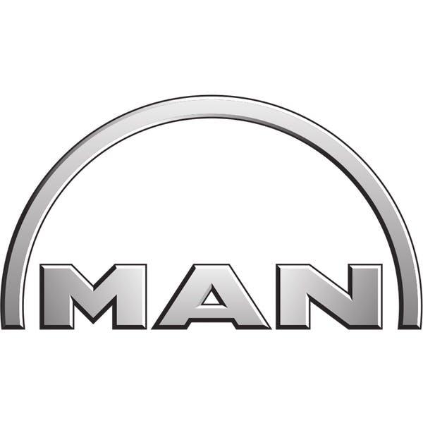 IT-Manager (m/w/d) im Qualitätsmanagement