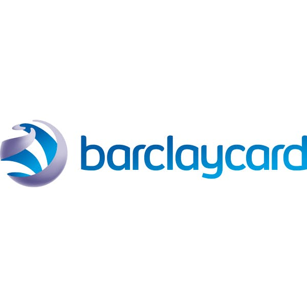 Barclaycard Barclays Bank PLC