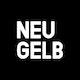 Neugelb Studios GmbH