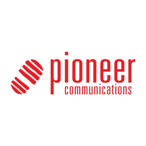 pioneer communications GmbH