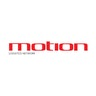 Event Marketing Manager (m/w/d)