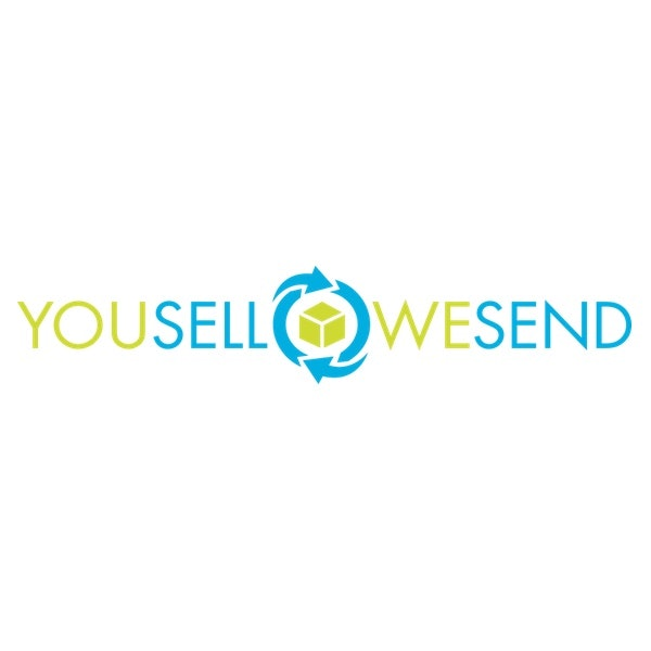 YouSellWeSend