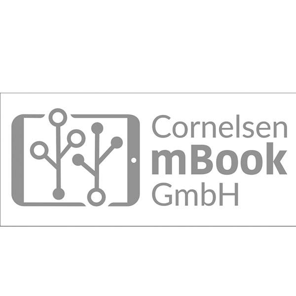 Cornelsen mBook