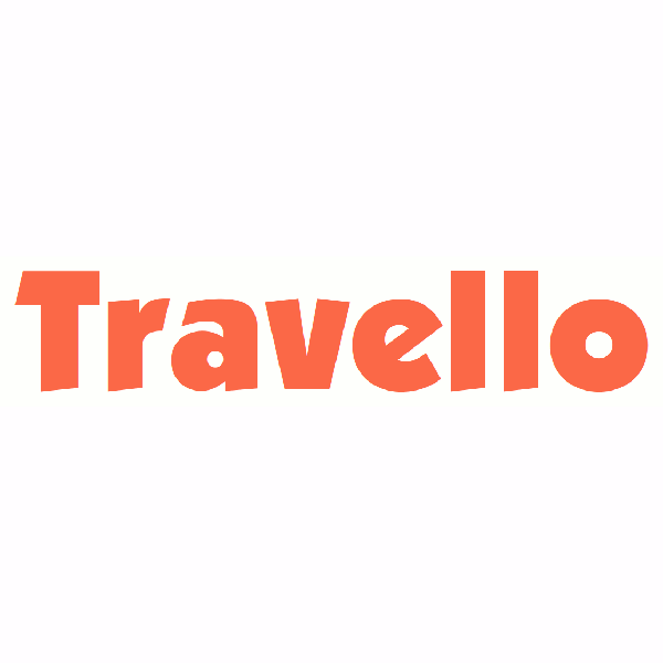 Travello GmbH