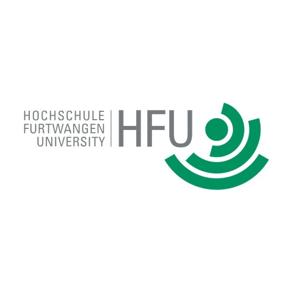 Hochschule Furtwangen