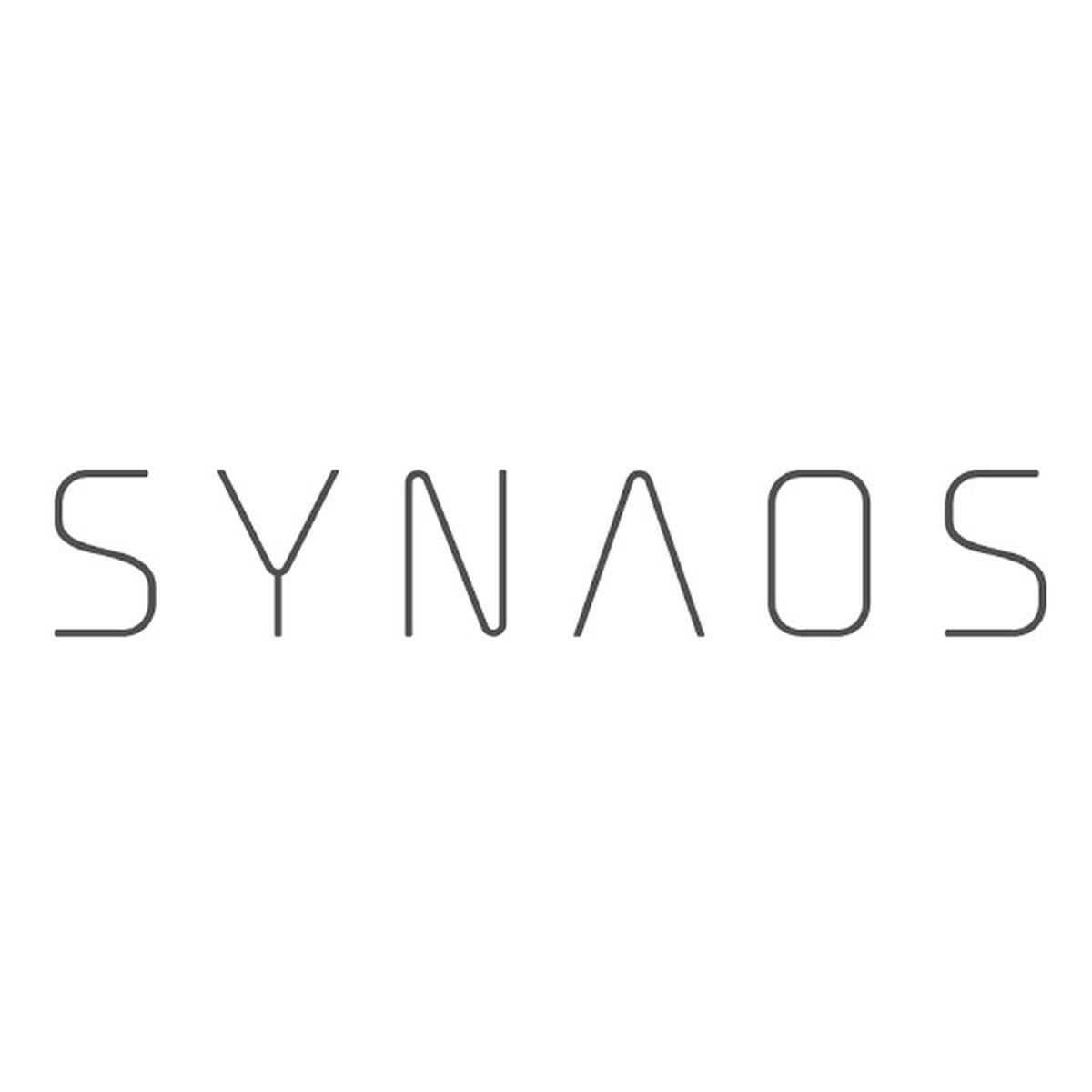 SYNAOS GmbH