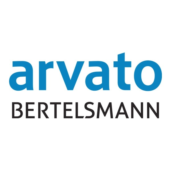 Arvato Distribution GmbH