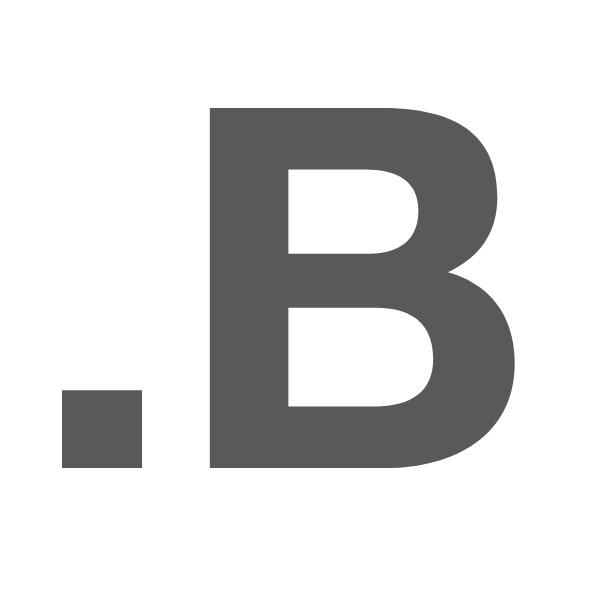 Bernstein GmbH