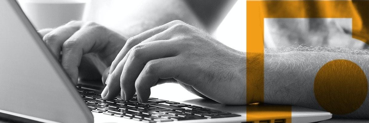 IT Projektmanager als Teamleitung (m/w/d)